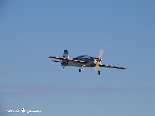 2º EVAER-  Encontro Vacariense de Aeromodelismo 3 e 4 de Agosto 2013 9446091758_df9ef6b59e
