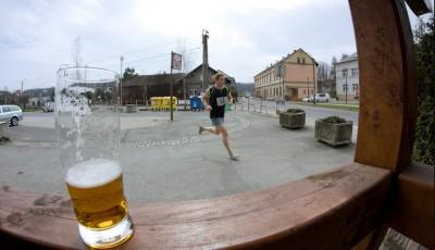 Vlna veder útočí: Zaženete žízeň pivem?