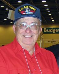 JOHN P. DEVINE 1933-2013
