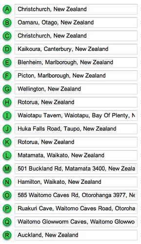 NZ_road_trip_key