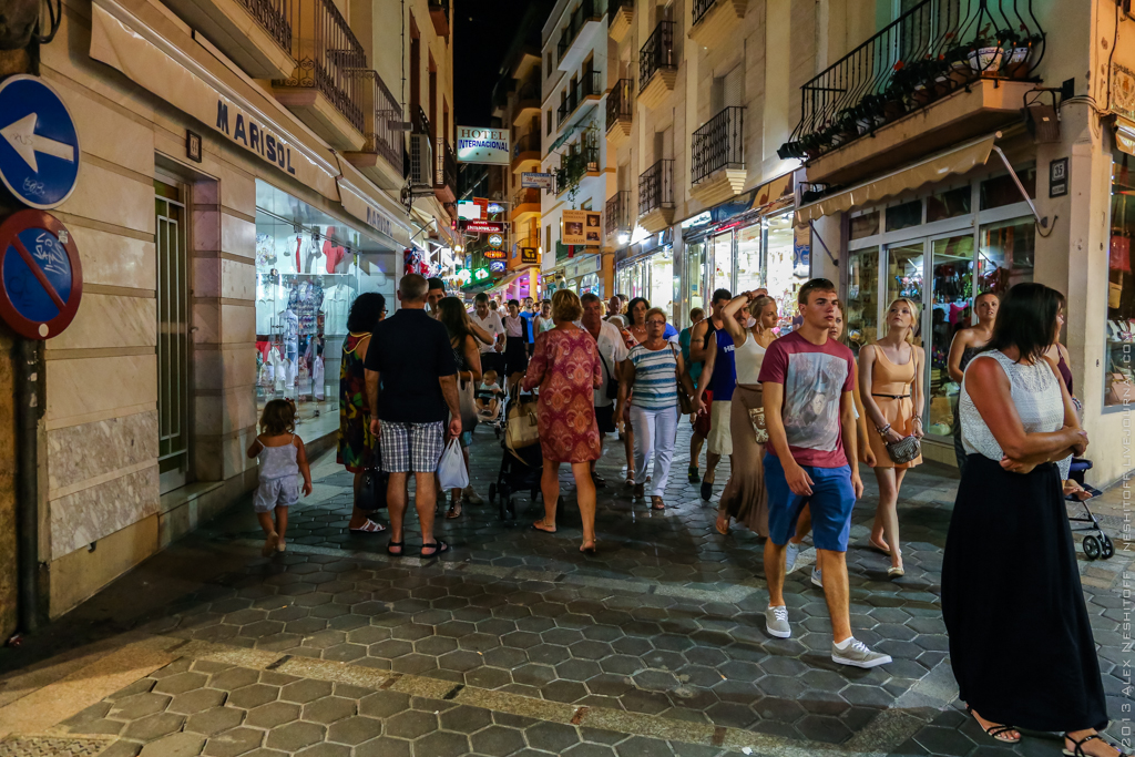 2013-Spain-Benidorm-Night-003