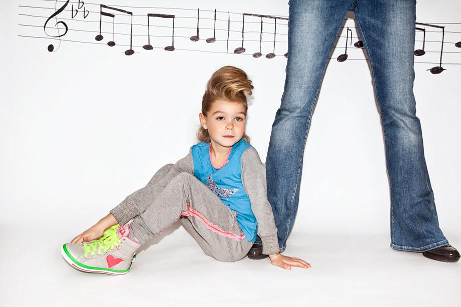 Mim Pi Kinderkleding.Childrens Clothes Kinderkleding Kinderkleidung Mim Pi Wi Flickr