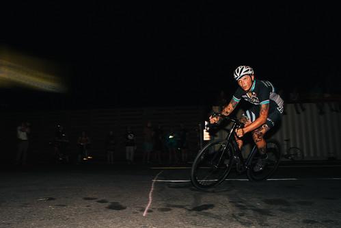 All-City-Championships-track-crit-56
