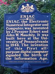 Eniac-1