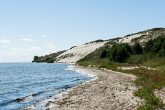 Lithuania - Curonian Spit