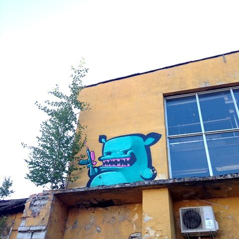 tallinn-street-art-5
