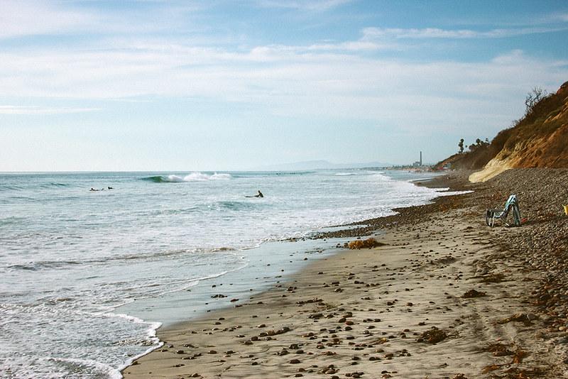 beach_3a_web