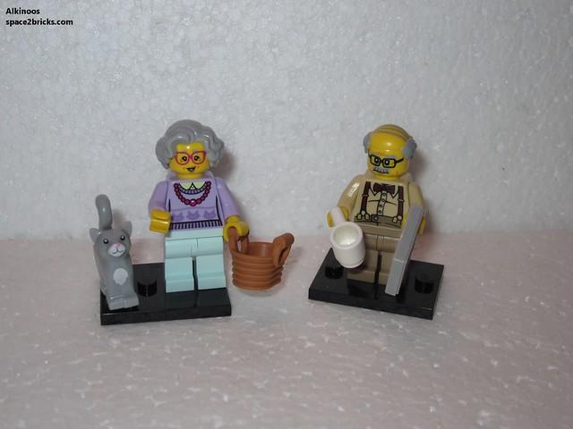 Minfig série 11 grand-mère p2