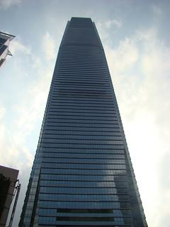 075 ICC toren
