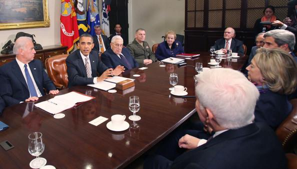Barack+Obama+Henry+Kissinger2