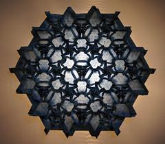 Origami - Star-eyes