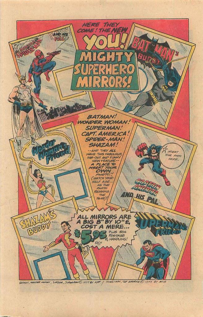 77_superherocatalog_19
