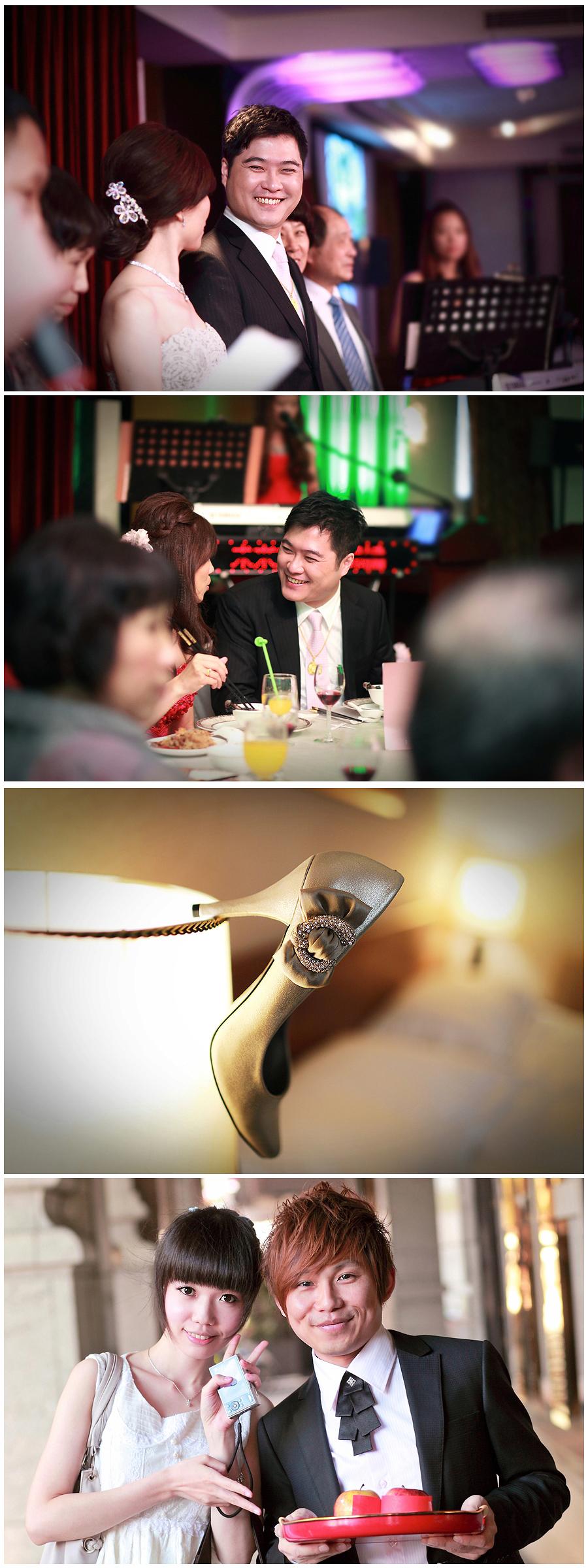 婚攝,婚禮記錄,搖滾雙魚,桃園福容大飯店