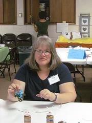 Women's Retreat 2013-29