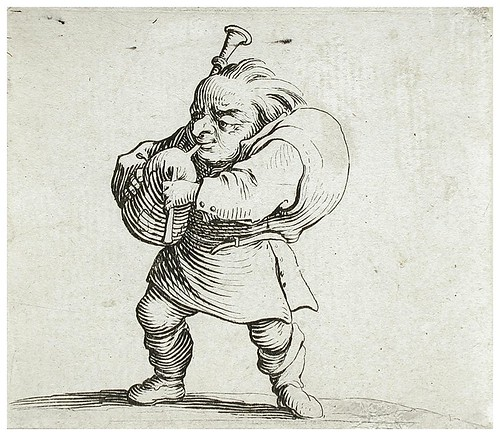 011-Jacques Callot- Digital Image © Museum Associates-LACMA