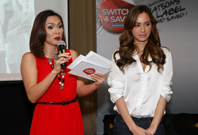 9849218754 abaea24425 z Watsons Switch and Save Expands + New Endorsers
