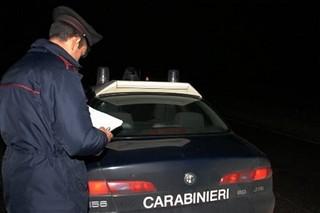 carabinieri 02