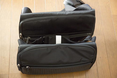 hiraku_PC_Bag_II_2