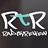 radtoyreview's buddy icon