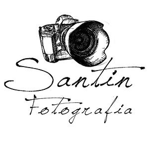 Flickr: Santín Garrido Fotografia