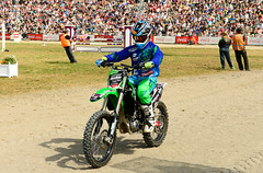 racing, freestyle motocross, sports, race, motorcycle, motorsport, motorcycle racing, extreme sport, motorcycling,