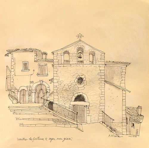 Montenero Val Cocchiara