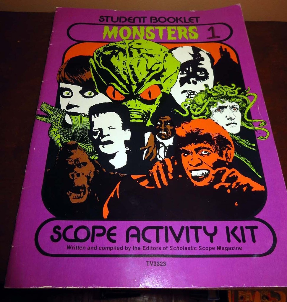 monsters_activitykit