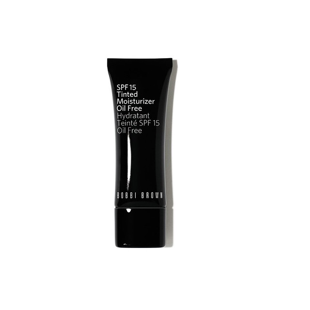 bobbi_brown_oil_free_TintedMoisturizer