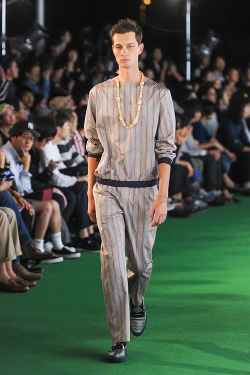 SS14 Tokyo FACTOTUM008_Dimitry Dionesov(Fashion Press)