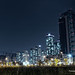 Songdo - 2013-09-27 at 22-03-32