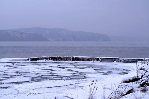 lago baikal9