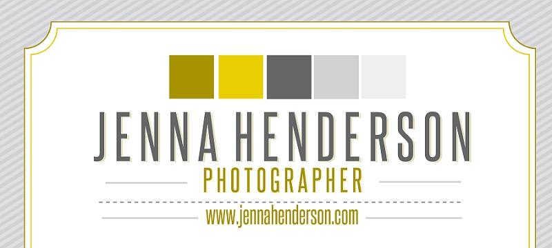 JennaHenderson_Logo_Full_WEB
