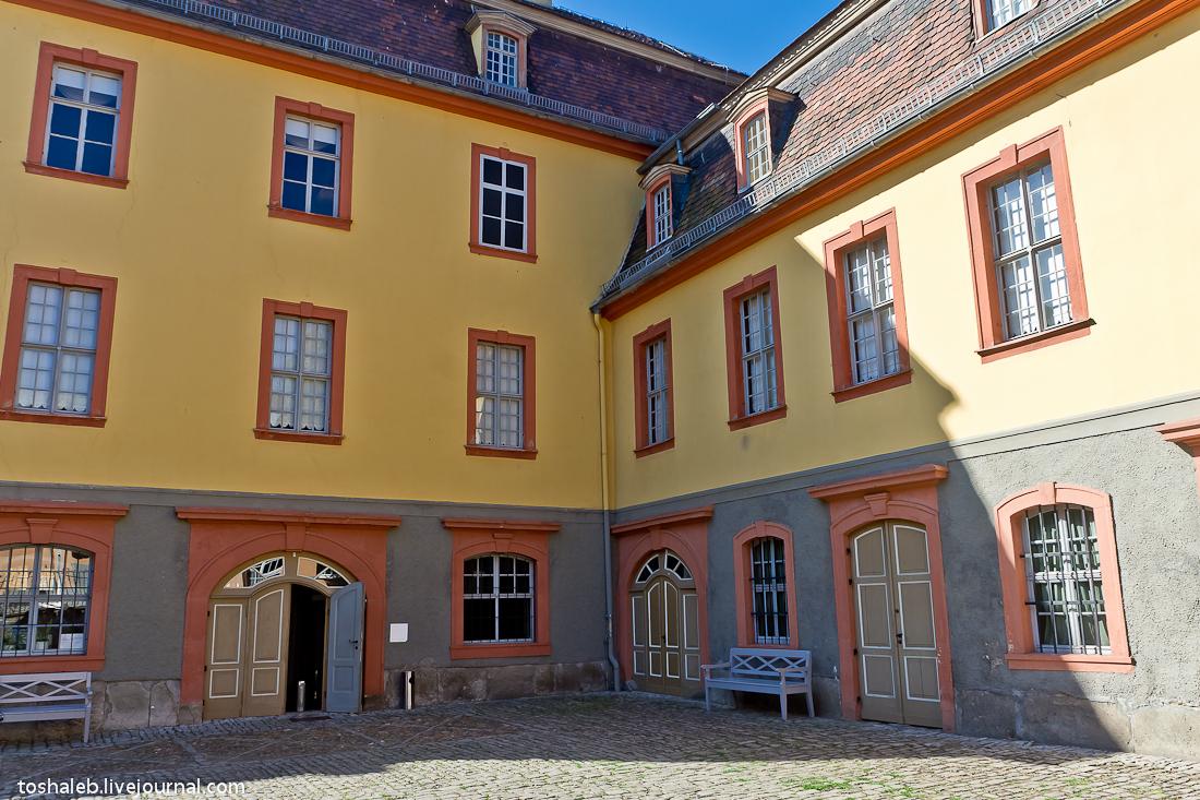 Weimar-16