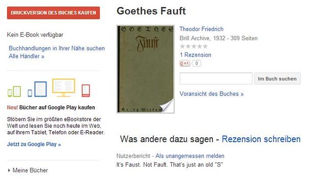 google_ocr_fauft