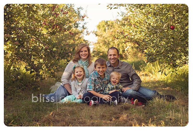 orchard family blissphotography-8427