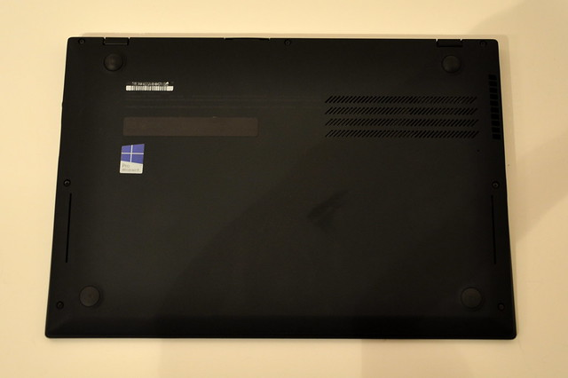 Lenovo ThinkPad X1 Carbon_004