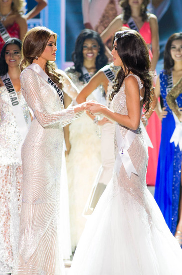 miss universe pictures