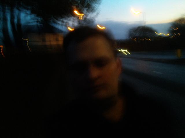 PIC_3813