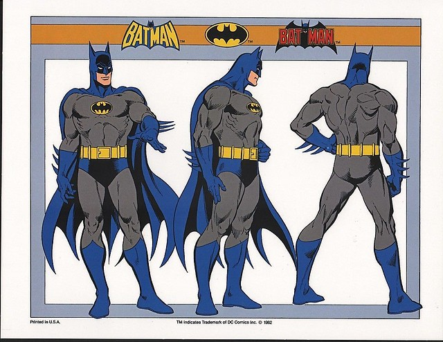 dc_styleguide_batman1