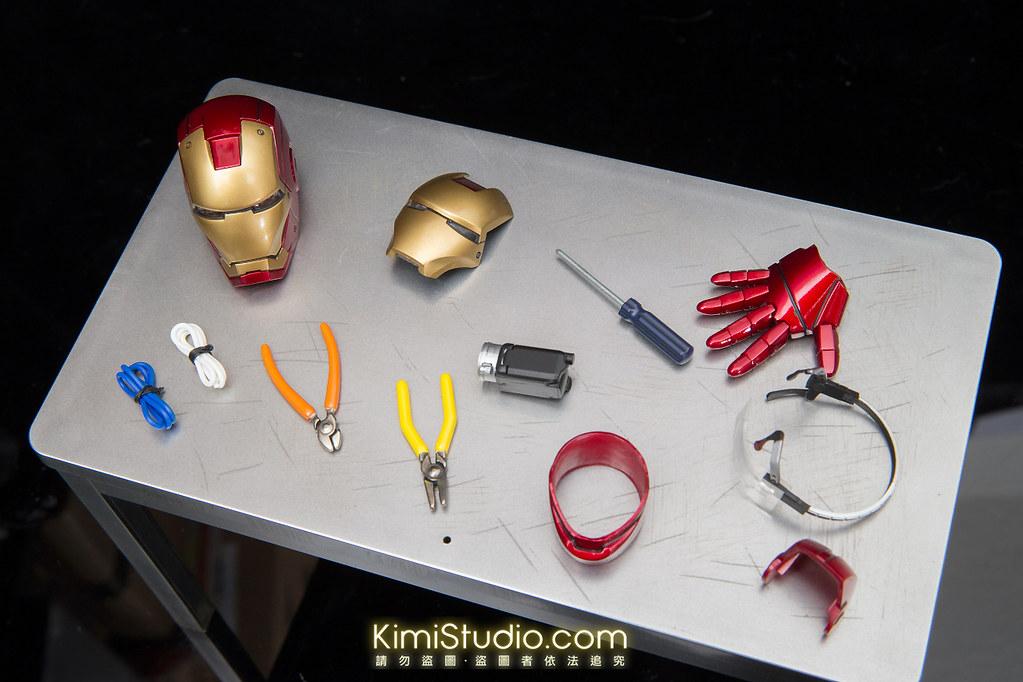 2013.09.11 Hot Toys MMS191 Tone Stark-015