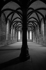 Edifices religieux