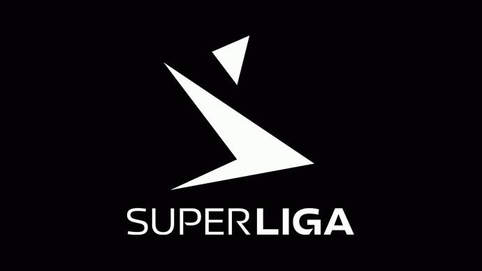 130915_DEN_Superliga_logo
