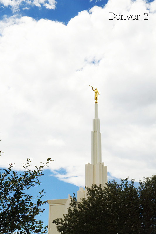 Denver 2