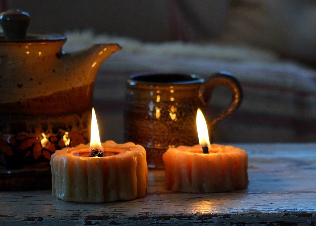 beeswax candles_656