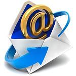 Primesti lunar prin email articolele si ofertele
