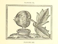Image taken from page 201 of 'Œuvres de Champlain. Publiées ... par l'abbé C.-H. Laverdière ... Seconde édition'