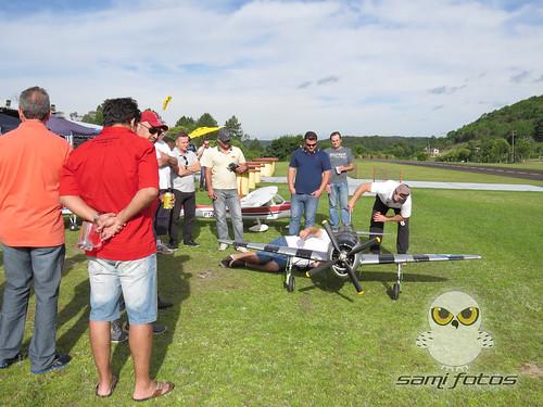 Cobertura do XIV ENASG - Clube Ascaero -Caxias do Sul  11296177746_9ec7a2f3b9