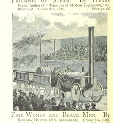 """British Library digitised image from page 342 of """"True Stories from Roman History. Illustrated"""""""