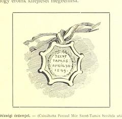 "British Library digitised image from page 251 of ""Az 1848-49-iki magyar szabadságharcz története [With illustrations.]"""