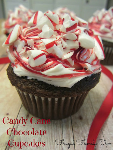 #HolidayButter #shop (2) Candy Cane 2